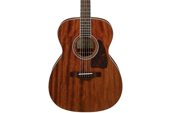 Ibanez Artwood AC340 Acoustic - Open Pore Natural