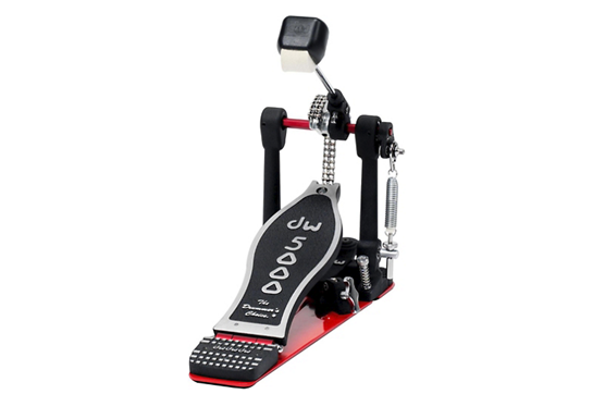 DW 5000 Series Single Accelerator Bass Drum Pedal