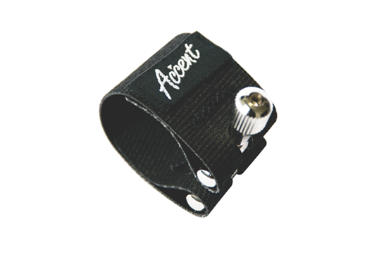 Accent Alto Sax Rovner-Style Ligature