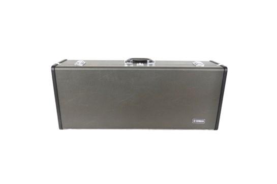 Yamaha Tenor Sax Wood Case