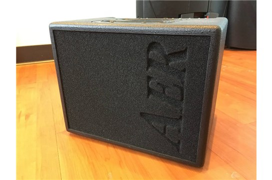 Used AER Compact 60 Acoustic Amp