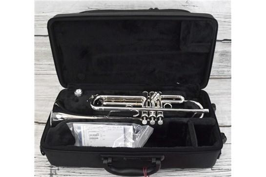 Used Yamaha Allegro YTR-5335GSIIAL Trumpet