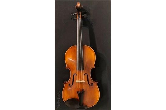 Pre-Owned Andreas Eastman VA305 Viola - 15 1/2