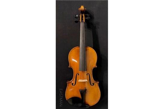 Pre-Owned Andreas Eastman VA405P Viola - 15