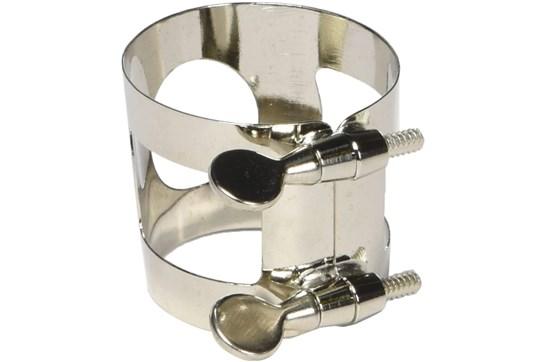 AP&M Bass Clarinet 531N Bagged Ligature