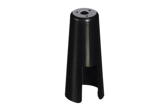 APM Bass Clarinet Mouthpiece Cap (Plastic)