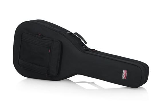 Gator AXP Style Lightweight Guitar Case