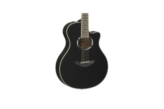 Yamaha APX500III Acoustic-Electric Cutaway