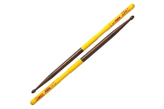 Zildjian Trilok Gurtu 'Rock' Artist Series Sticks