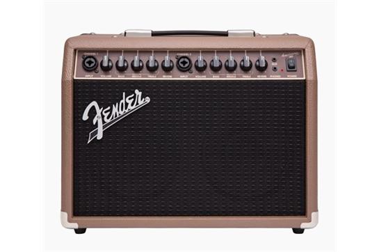 Fender Acoustasonic 40 Amp