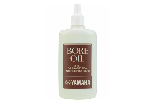 Yamaha 1006P Bore Oil