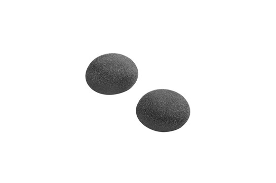 Audio-Technica AT8142 Foam Temple Pads
