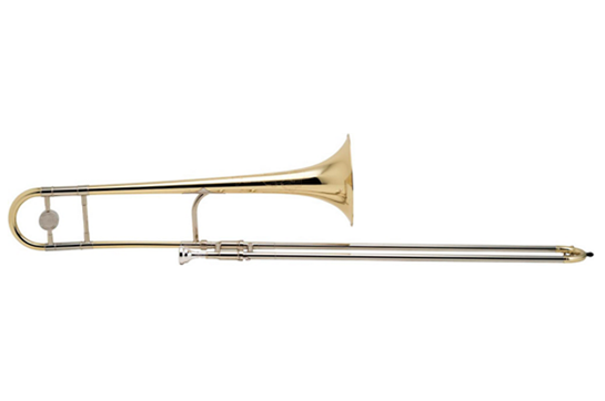 King 2B Standard Legend Series Trombone