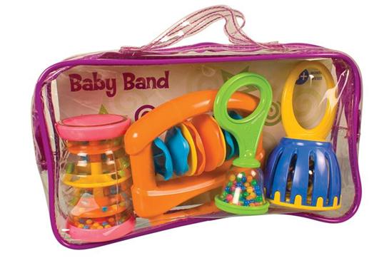 Hohner Baby Band