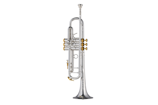 Bach 190S43W2 Trumpet