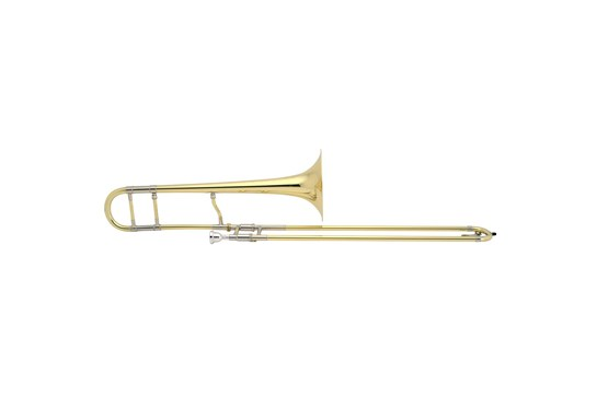 Bach A47 Stradivarius Artisan Professional Trombone