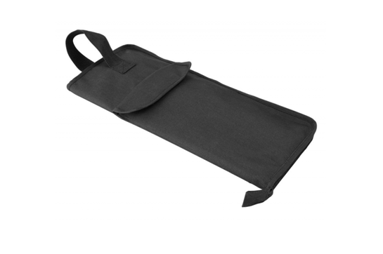 On-Stage DSB67003 Pocket Drum Stick Bag