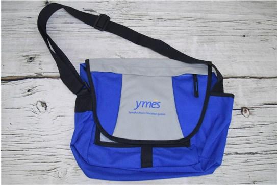 Yamaha Student Bag