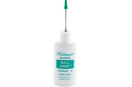 Hetman 15 Ball Joint Lubricant