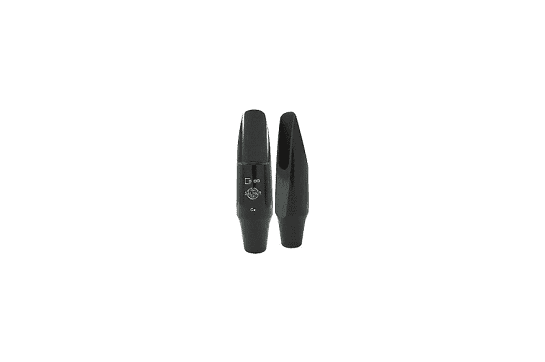 Mouthpiece, Selmer Paris Bari Sax C* S80 S405C1