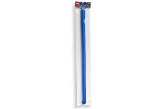 Hodge BSB2 Silk Bari Sax Swab - Blue