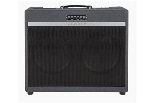 Fender Bassbreaker 18/30 Combo Amp