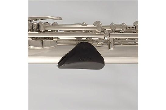 Faxx Flute Thumb Positioner