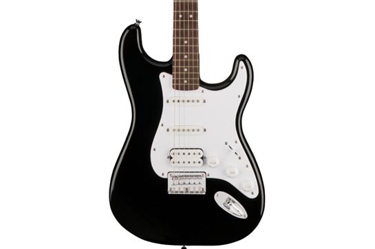 Squier Bullet HT HSS Stratocaster (Black)