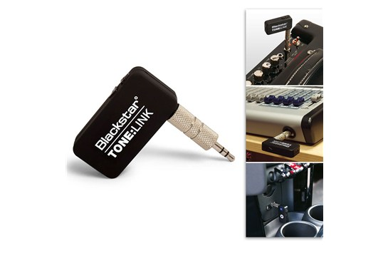 Blackstar Tone:Link Bluetooth Receiver & Adapter