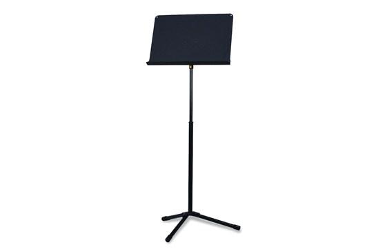Hercules BS200B Symphony Music Stand w/EZ Grip