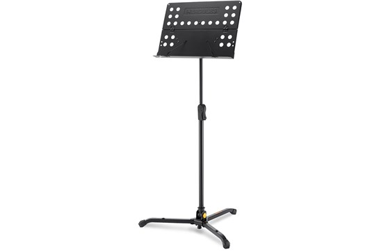 Hercules BS311B EZ Clutch Music Stand