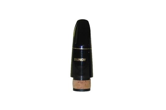 Bundy BP201 Clarinet Mouthpiece