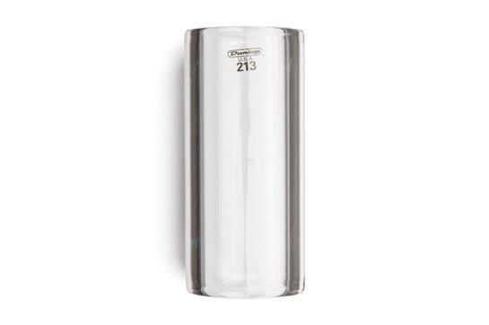 Dunlop 213 Glass Slide - Large Heavy