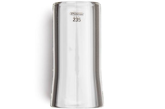Dunlop Glass Slide 235