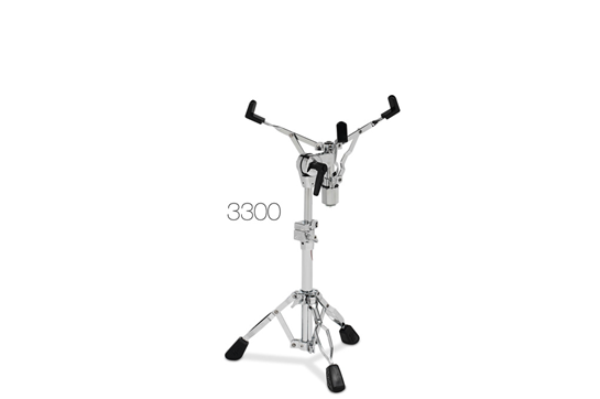 Snare Stand DW CP3300