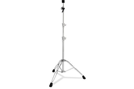CP3710 Cymbal Stand