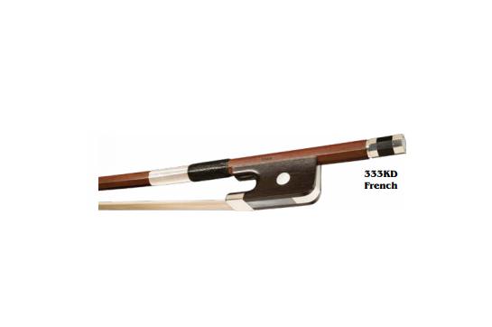 Howard Core Bass Bow 3/4 Dorfler German 333KD