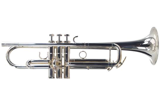 Schilke S32HD Trumpet