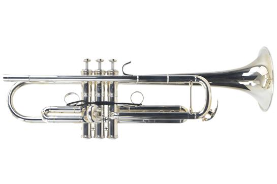 Yamaha YTR8335IIRS Trumpet