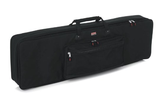 Gator GKB-88 SLIM Keyboard Gig Bag