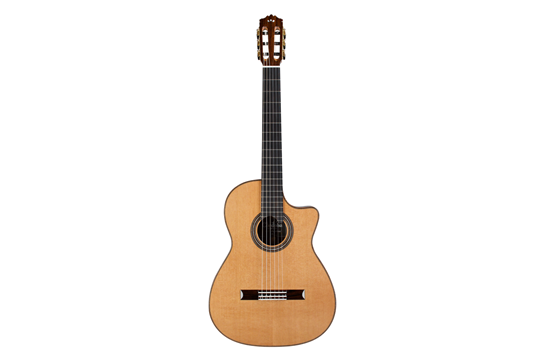 Cordoba Classical CE Custom Guitar