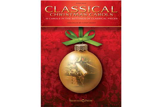 Classical Christmas Carols