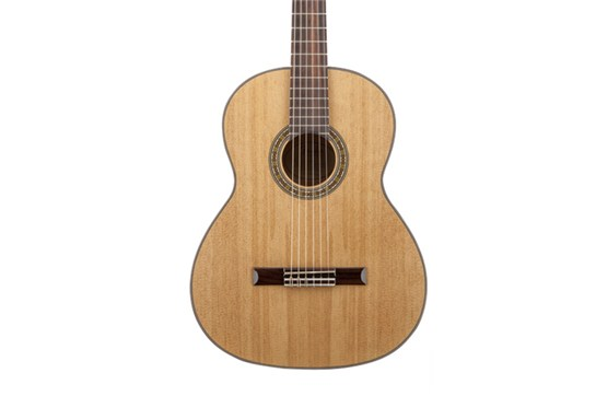 Fender Nylon String CN-90 Acoustic Guitar