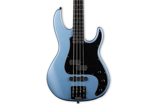 ESP LTD AP-4 Bass - Pelham Blue