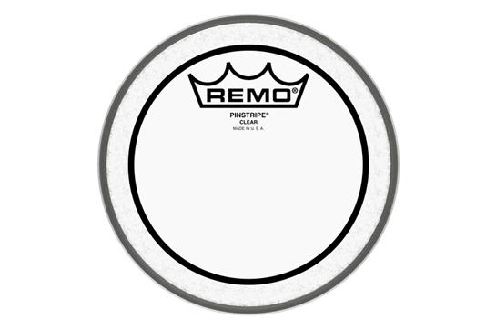 Remo 6