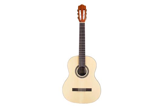 Cordoba C1M 1/2 Protégé Guitar