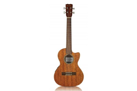 Cordoba 20TM-CE Mahogany Acoustic Electric Tenor Ukulele