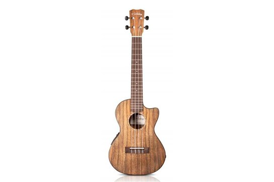 Cordoba 23T-CE Tenor Acoustic Electric Ukulele