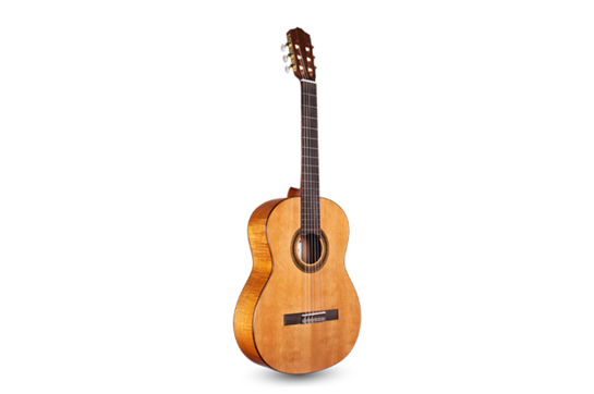 Cordoba C5 Limited Nylon String Classical Guitar