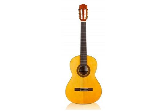 Cordoba C1 Protege Nylon String Guitar (3/4 Size)